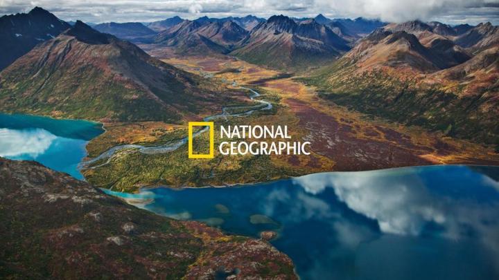 La cucina pugliese finisce sul National Geographic: ecco quali sono i 5 piatti imperdibili