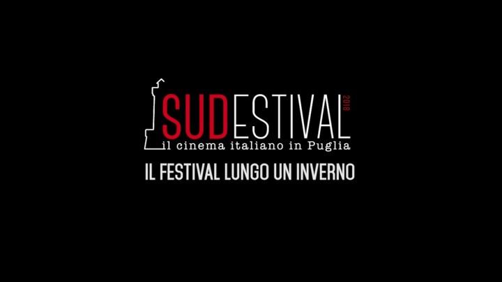 Monopoli suggestiva location del Sudestival: dal 10 Gennaio protagonista il cinema italiano di qualità