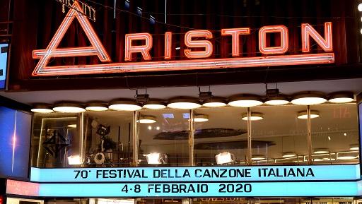Festival di Sanremo: i clamorosi retroscena del televoto