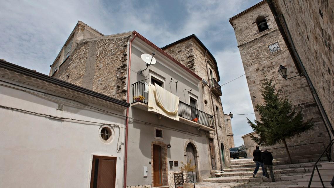 Volturara Appula, il paese in cui è nato il Premier Giuseppe Conte: un borgo medievale tutto da scoprire