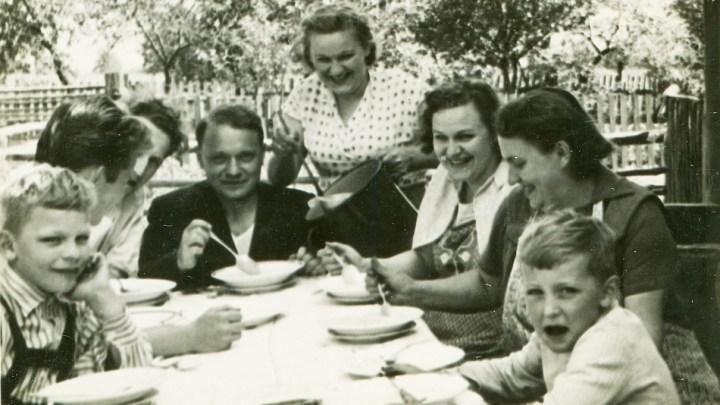 Dai nonni ma senza pranzo domenicale: le nuove disposizioni lasciano perplessi i pugliesi