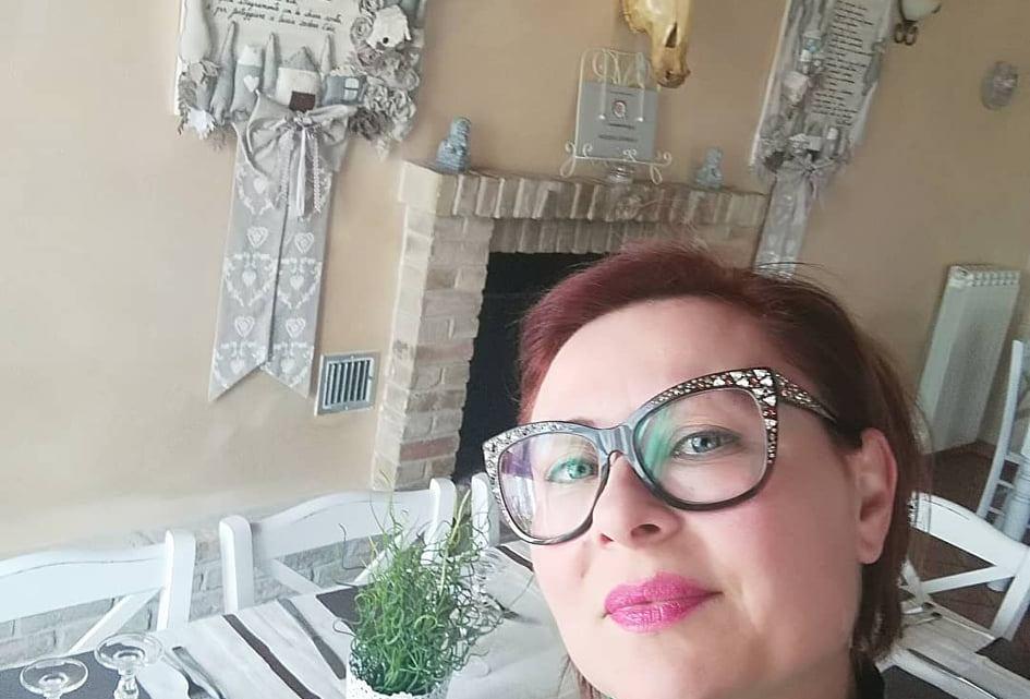 """Giovanna Di Virgilio: """"In Puglia dobbiamo ripartire dai Borghi"""""""