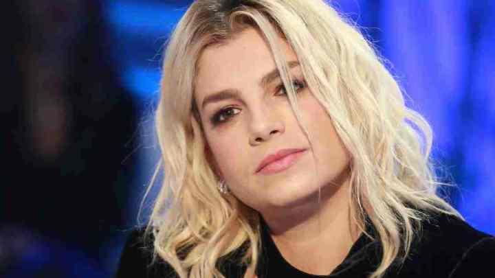 Emma Marrone: Nuovo giudice a X Factor?