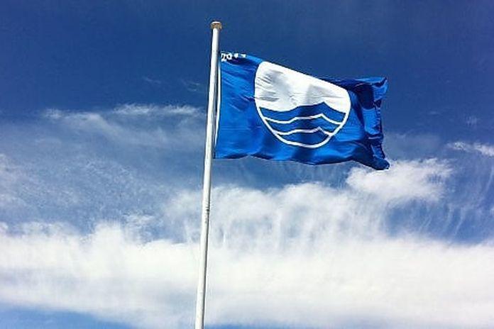 Bandiera Blu: ecco quali sono le new entry pugliesi