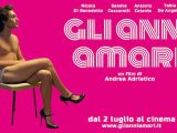 """""""Anni Amari"""": girata anche in Puglia la pellicola di Andrea Adriatico sul giovane omosessuale Mario Mieli"""