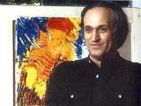 Mario Schifano e la Pop Art in Italia alla Contemporanea Galleria d'arte di Foggia