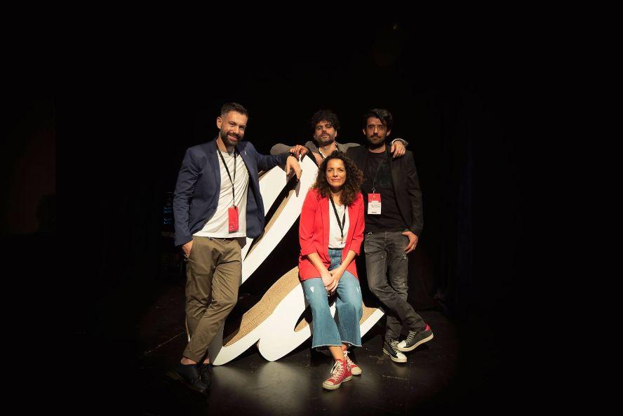 La Content Academy arriva in Puglia: tre corsi in avvio a Bari per imparare a scrivere contenuti di qualità