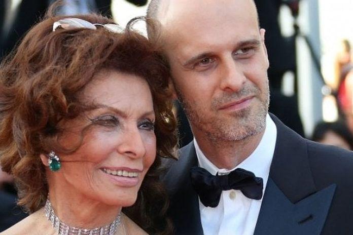 Sophia Loren, la grande diva del cinema italiano: in uscita su Netflix il film girato in Puglia