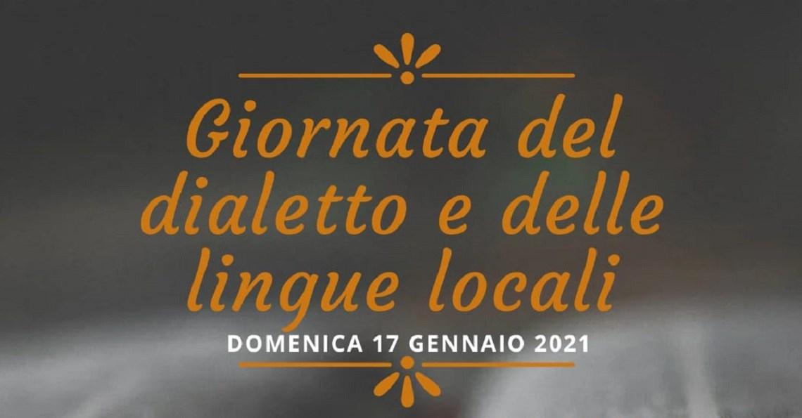 Puglia: quali sono i dialetti parlati nella regione