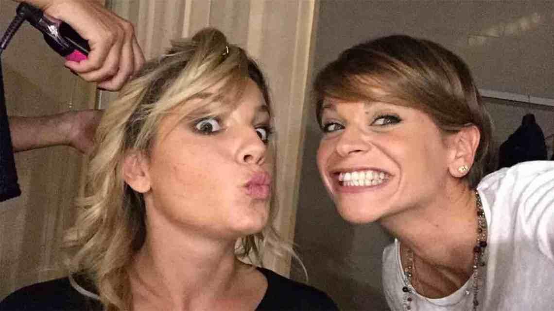 """Emma Marrone e Alessandra Amoroso: due salentine ed un """"Pezzo di cuore"""""""