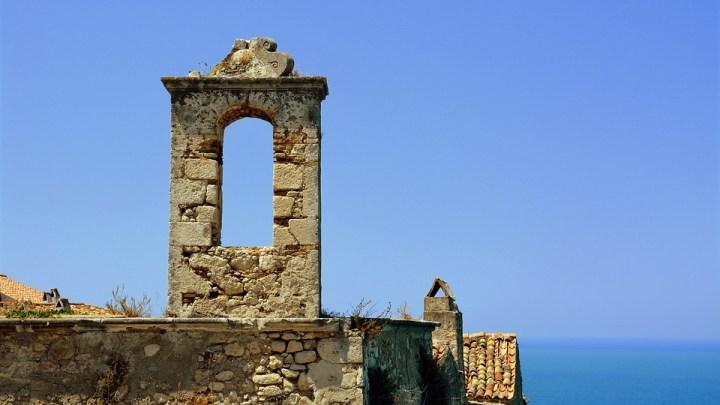 Staycation, il turismo nei dintorni di casa: e se ripartissimo dalla Puglia?