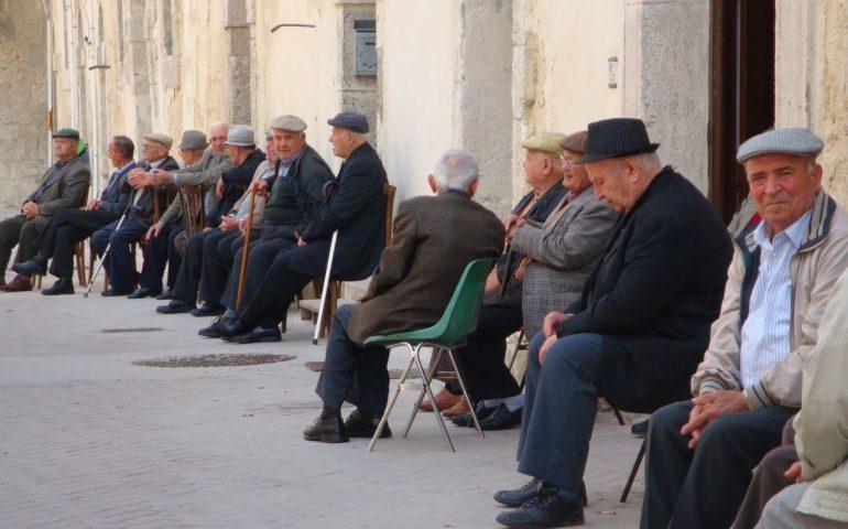 Censimento popolazione pugliese: ecco alcuni dati e il Comune più giovane e più vecchio