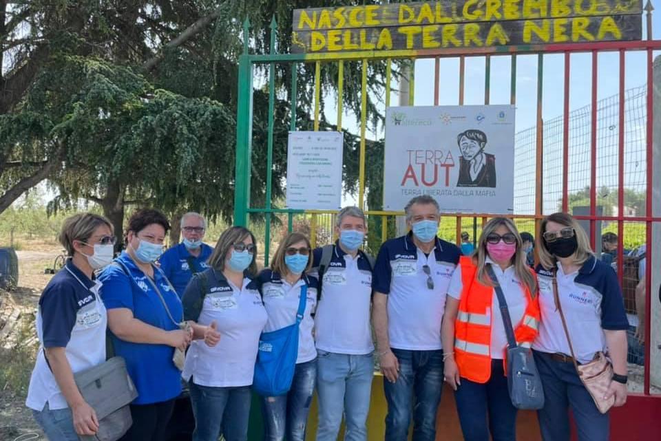 La Puglia delle associazioni a tutela dell'ambiente: l'esempio virtuoso di Cerignola e Canosa