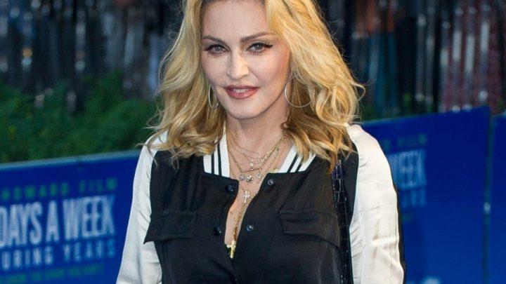 Madonna in Puglia: i prezzi da capogiro della location scelta dalla popstar