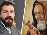 In autunno le riprese di un kolossal su Padre Pio: la location sarà il Gargano