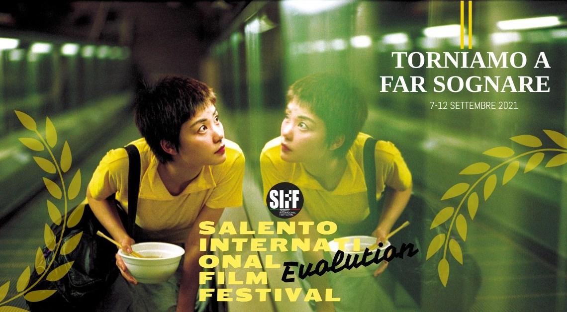 Salento International Film Festival: dal 7 al 12 Settembre la Grande festa del cinema indipendente a Tricase (Le)