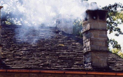 Riscaldamento con pellet: risparmio e sostenibilità