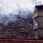 Stufe a pellet: impianti di riscaldamento a confronto