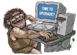 computer_time_to_upgrade