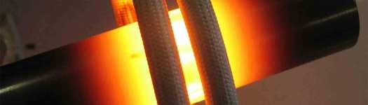 induction-heating