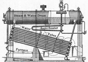 Pompa di calore Daikin come funziona: spiegazione per tutti in dettaglio