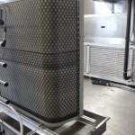 Consumo pompa di calore Daikin Rotex HPSU Compact reale quanto consuma una pompa di calore consumi pompa di calore