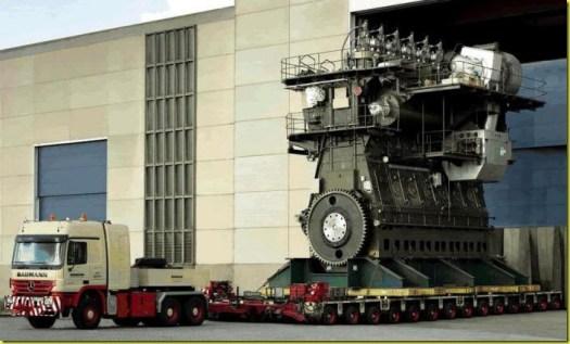 engine-flatbed_thumb1