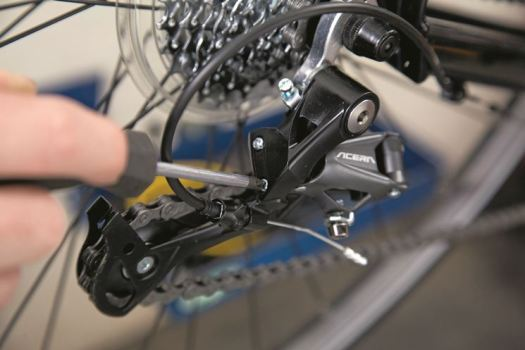 regolazione-cambio-posteriore-bicicletta_ng3