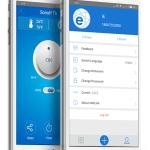 eWeLink Sonoff App | Manuale italiano completo