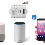 Mimoo interruttori WiFi istruzioni e schema | Alternative a Sonoff