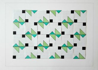 Nuovo documento 2017-05-28_6