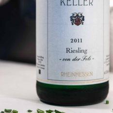 Riesling Keller