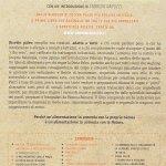 Armonia paleo. Ricette per una vita sana secondo natura – Retro