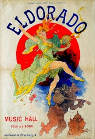 eldorado-jules-cheret
