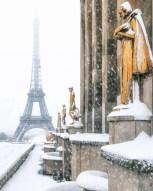 Paris je t'aime - @ParisJeTaime - Tour Eiffel - 8 feb.jpg