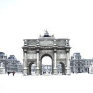 superchinois801 - @superchinois801 - Louvre - 8 feb