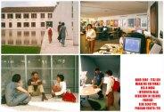 Anno 2002 - INTERVISTA ALLA REDAZIONE DI COLORS low