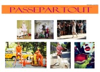 'Passepartout'