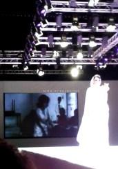 L'omaggio ad Anna Magnani e altre dive del cinema