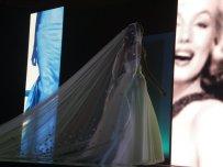 Stilista Personale alla sfilata di Passaro Sposa a Tutto Sposi 2014 (12)