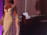 Stilista Personale alla sfilata di Passaro Sposa a Tutto Sposi 2014 (39)