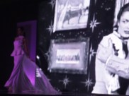 Stilista Personale alla sfilata di Passaro Sposa a Tutto Sposi 2014 (44)