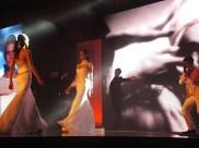 Stilista Personale alla sfilata di Passaro Sposa a Tutto Sposi 2014 (47)