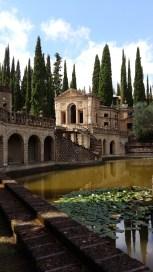 La scarzuola - Matrimonio e Vacanze in Umbria - Stilista Personale (48)