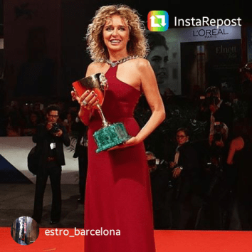wpid-estro_barcelona_1073343232734375154_1750918306.png