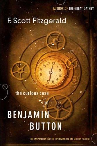 benjamin-button-booknew