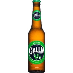 gallia-lager-330-ml-55