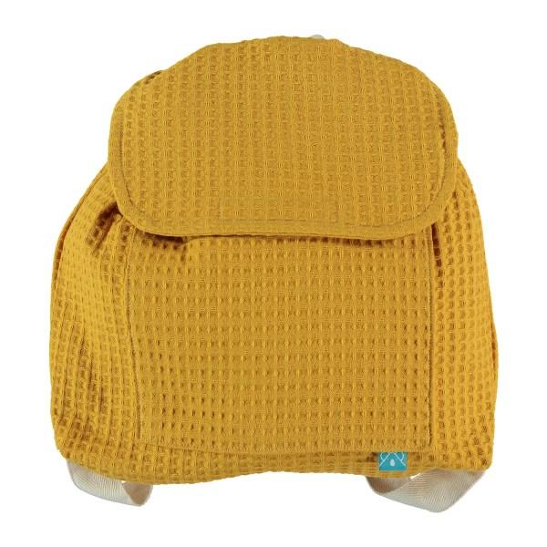 textil para niños