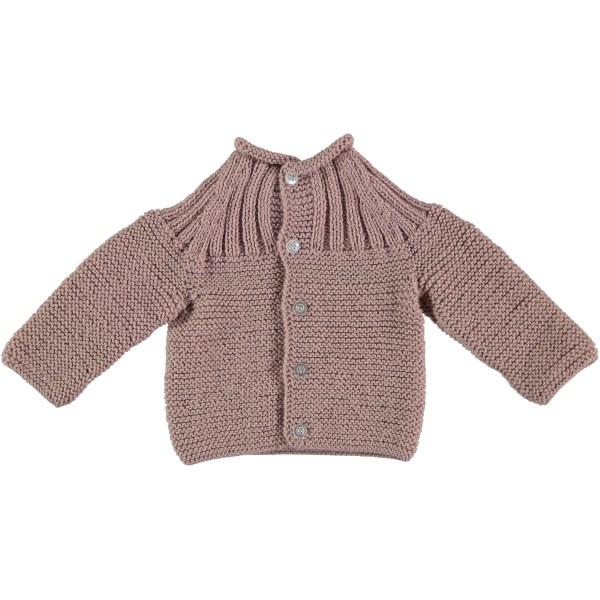 jerseys para bebés