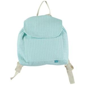 mochila infantil